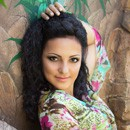 beautiful woman Yuliya, 32 yrs.old from Kharkov, Ukraine