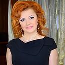 pretty mail order bride Angela, 48 yrs.old from Berdyansk, Ukraine