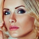 sexy wife Yuliya, 27 yrs.old from Moskow, Russia