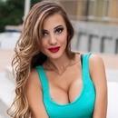 sexy girl Victoria, 30 yrs.old from Nikolaev, Ukraine