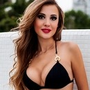sexy girl Victoria, 29 yrs.old from Nikolaev, Ukraine