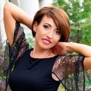 hot lady Ludmila, 39 yrs.old from Odessa, Ukraine