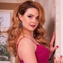 hot wife Ekaterina, 29 yrs.old from Odessa, Ukraine