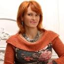 amazing girl Lada, 51 yrs.old from Medvin, Ukraine