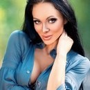 hot bride Elena, 34 yrs.old from St. Petersburg, Russia