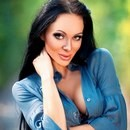 hot bride Elena, 33 yrs.old from St. Petersburg, Russia