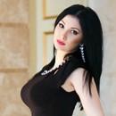 amazing bride Elena, 21 yrs.old from Berdyansk, Ukraine