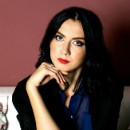 gorgeous bride Anastasia, 19 yrs.old from Simferopol, Russia