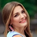 nice wife Svetlana, 21 yrs.old from Ivano - Frankivsk, Ukraine