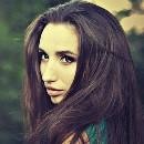 beautiful girlfriend Irina, 24 yrs.old from Kiev, Ukraine