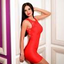 amazing lady Svetlana, 22 yrs.old from Kharkov, Ukraine