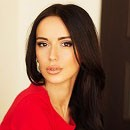 beautiful miss Kristina, 27 yrs.old from Kharkov, Ukraine
