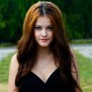 beautiful pen pal Valeriya, 19 yrs.old from Kiev, Ukraine
