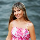 pretty mail order bride Natalia, 38 yrs.old from Nikolaev, Ukraine