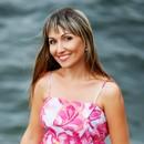 pretty mail order bride Natalia, 39 yrs.old from Nikolaev, Ukraine