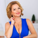 amazing girlfriend Oksana, 44 yrs.old from Nikolaev, Ukraine