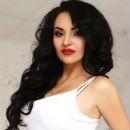 single girlfriend Tatiana, 23 yrs.old from Kiev, Ukraine