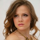 single bride Viktoriya, 29 yrs.old from Odessa, Ukraine