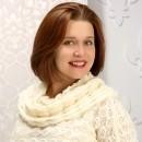 single wife Elena, 32 yrs.old from Kiev, Ukraine