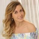 charming woman Taisia, 30 yrs.old from Kiev, Ukraine