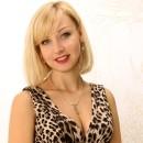 amazing girlfriend Alena, 38 yrs.old from Kiev, Ukraine