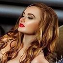 pretty woman Liliya, 26 yrs.old from Kiev, Ukraine