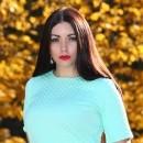 charming miss Irina, 28 yrs.old from Khmelnytskyi, Ukraine