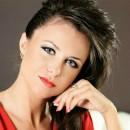 amazing pen pal Julia, 27 yrs.old from Simferopol, Russia