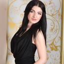 sexy girl Natalia, 24 yrs.old from Kharkov, Ukraine