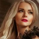 nice pen pal Liliya, 24 yrs.old from Dnepropetrovsk, Ukraine