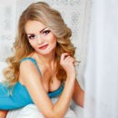 nice pen pal Liliya, 25 yrs.old from Dnepropetrovsk, Ukraine