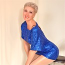amazing bride Anna, 38 yrs.old from Sevastopol, Russia