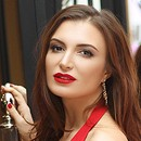 amazing girlfriend Nina, 37 yrs.old from Lvov, Ukraine