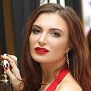 amazing girlfriend Nina, 38 yrs.old from Lvov, Ukraine