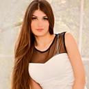 hot girl Alexandra, 27 yrs.old from Poltava, Ukraine