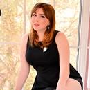 amazing lady Katerina, 19 yrs.old from Poltava, Ukraine