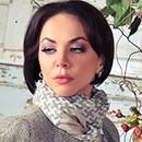 sexy wife Ruslana, 33 yrs.old from Kiev, Ukraine