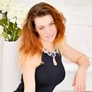 nice mail order bride Elena, 29 yrs.old from Poltava, Ukraine