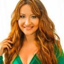 hot miss Marina, 36 yrs.old from Odessa, Ukraine