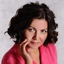 beautiful bride Yulia, 37 yrs.old from Zaporozhye, Ukraine