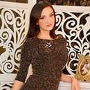 pretty girlfriend Inna, 20 yrs.old from Poltava, Ukraine