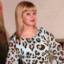 hot lady Nataliya, 36 yrs.old from Khmelnytskyi, Ukraine