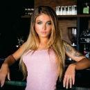 charming bride Valeria, 24 yrs.old from Kiev, Ukraine