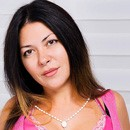 nice girlfriend Valeriya, 34 yrs.old from Kharkov, Ukraine