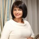 pretty girl Elena, 52 yrs.old from Kiev, Ukraine