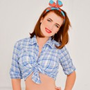 hot woman Ekaterina, 21 yrs.old from Poltava, Ukraine