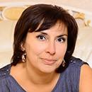 charming girl Natalia, 45 yrs.old from Odessa, Ukraine