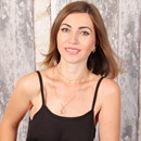 hot girl Natalya, 39 yrs.old from Sumy, Ukraine