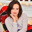 single miss Anastasia, 22 yrs.old from Poltava, Ukraine