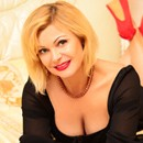 amazing lady Jeanne, 47 yrs.old from Berdyansk, Ukraine